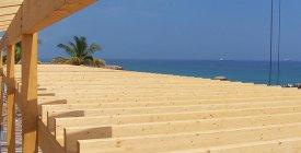 Ristorante - Luanda