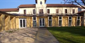 Scuola di infanzia - Monticello di Fara VI